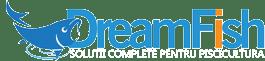 Despre noi - DreamFish.ro - Piscicultura si Acvacultura