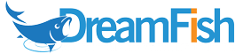 Furaje sturion - DreamFish.ro - Piscicultura si Acvacultura