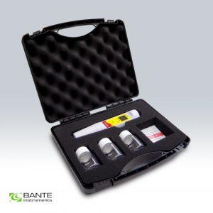 tester-ph-bante2